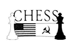 Chess, HGHS