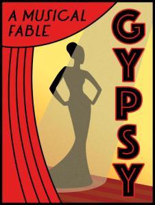 Gypsy, WPPAC