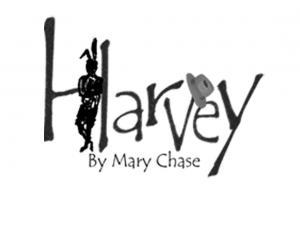 Harvey, HGHS