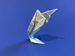 Marlin (Raab)